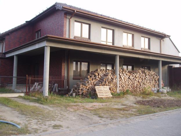 Obiekt na sprzedaż, Radom Idalin, 1000 m²   Morizon.pl   6663