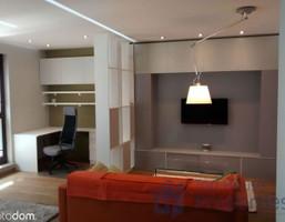 Mieszkanie do wynajęcia, Warszawa Ochota, 76 m²