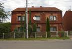 Dom na sprzedaż, Zabrze Grzybowice, 200 m²