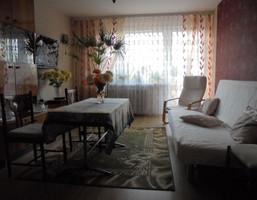 Mieszkanie na sprzedaż, Będzin Ksawera, 48 m²