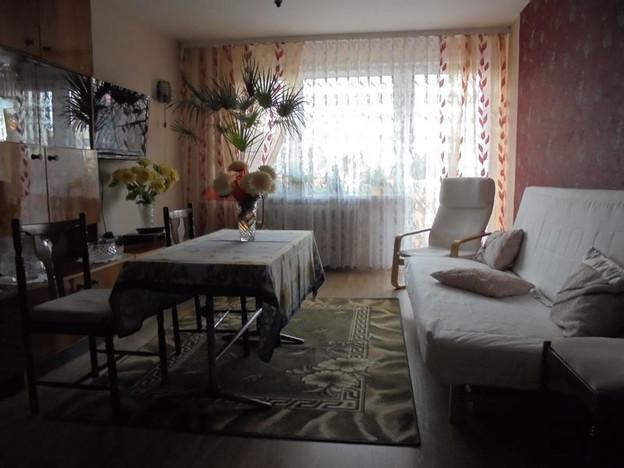 Mieszkanie na sprzedaż, Będzin Ksawera, 48 m² | Morizon.pl | 5753