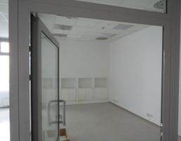 Lokal użytkowy do wynajęcia, Dąbrowa Górnicza Gołonóg, 130 m²