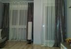 Mieszkanie na sprzedaż, Knurów, 56 m²