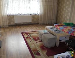 Mieszkanie na sprzedaż, Czerwionka-Leszczyny, 64 m²