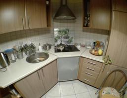 Mieszkanie na sprzedaż, Piekary Śląskie, 61 m²