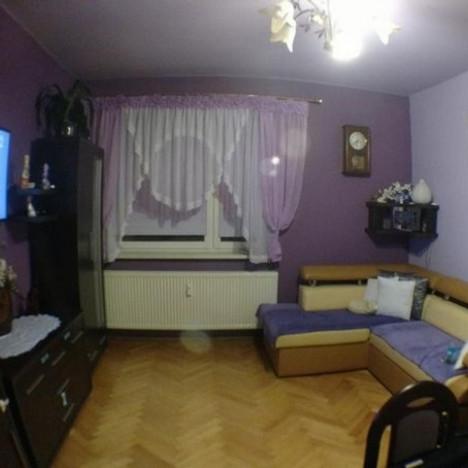 Mieszkanie na sprzedaż, Dąbrowa Górnicza Gołonóg, 50 m² | Morizon.pl | 2716