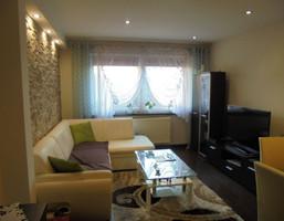 Mieszkanie na sprzedaż, Zabrze Centrum, 58 m²