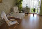 Mieszkanie na sprzedaż, Knurów, 54 m²