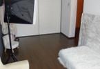 Mieszkanie na sprzedaż, Ruda Śląska Bielszowice, 37 m²