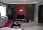 Mieszkanie na sprzedaż, Zabrze Centrum, 89 m²