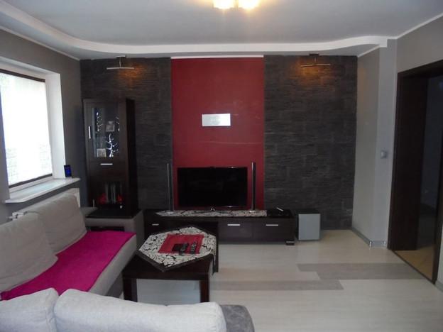 Mieszkanie na sprzedaż, Zabrze Centrum, 89 m² | Morizon.pl | 1477
