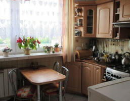 Mieszkanie na sprzedaż, Dąbrowa Górnicza Gołonóg, 50 m²