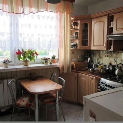 Mieszkanie na sprzedaż, Dąbrowa Górnicza Gołonóg, 50 m² | Morizon.pl | 5244