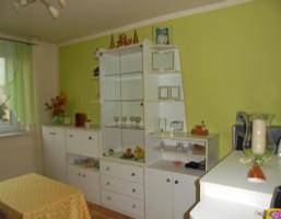 Mieszkanie na sprzedaż, Piekary Śląskie, 56 m²