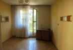Mieszkanie na sprzedaż, Zabrze Centrum, 50 m²