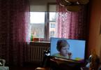 Mieszkanie do wynajęcia, Zabrze Centrum, 38 m²