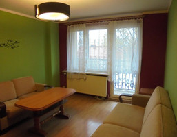 Mieszkanie na sprzedaż, Zabrze Mikulczyce, 43 m²