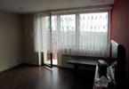 Mieszkanie na sprzedaż, Zabrze Centrum, 55 m²