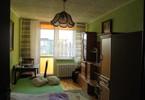 Mieszkanie na sprzedaż, Piekary Śląskie, 50 m²