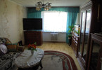 Mieszkanie na sprzedaż, Zabrze Zaborze, 63 m²