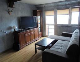 Mieszkanie na sprzedaż, Zabrze Centrum, 48 m²