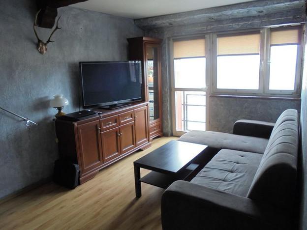 Mieszkanie na sprzedaż, Zabrze Centrum, 48 m² | Morizon.pl | 1777