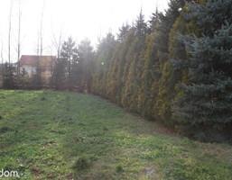 Działka na sprzedaż, Zabrze Pawłów, 790 m²