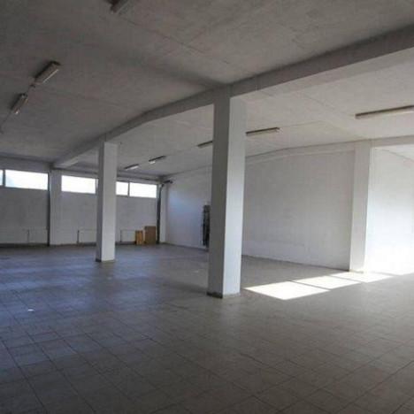 Lokal użytkowy do wynajęcia, Mysłowice Śródmieście, 200 m² | Morizon.pl | 9661