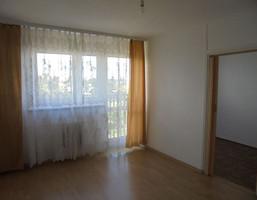 Mieszkanie na sprzedaż, Dąbrowa Górnicza Reden, 34 m²