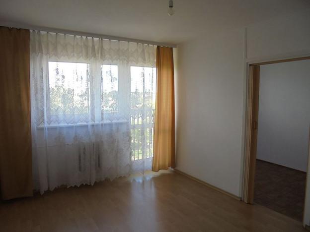 Mieszkanie na sprzedaż, Dąbrowa Górnicza Reden, 34 m² | Morizon.pl | 7828