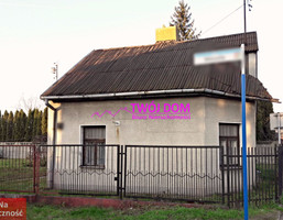 Dom na sprzedaż, Wołomin, 70 m²