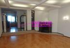 Dom do wynajęcia, Konstancin-Jeziorna Aleja Wojska Polskiego, 370 m²