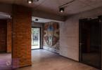 Biuro do wynajęcia, Bytom Śródmieście, 30 m²