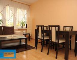Mieszkanie na sprzedaż, Szczecin Pogodno, 67 m²