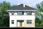 Dom na sprzedaż, Szymanów, 151 m²