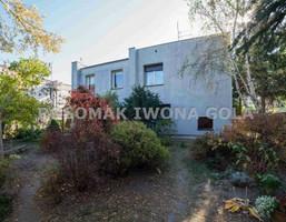 Dom na sprzedaż, Radwanice, 221 m²