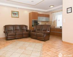 Dom na sprzedaż, Kobyla Góra okolice Kobylej Góry, 70 m²