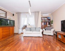 Mieszkanie na sprzedaż, Siechnice Siechnice, 50 m²