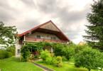 Dom na sprzedaż, Byków, 286 m²