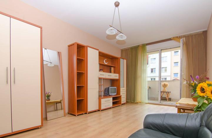 Mieszkanie na sprzedaż, Wrocław Jagodno, 56 m² | Morizon.pl | 3746