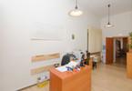 Biuro do wynajęcia, Wrocław Świdnicka - okolice, 117 m²