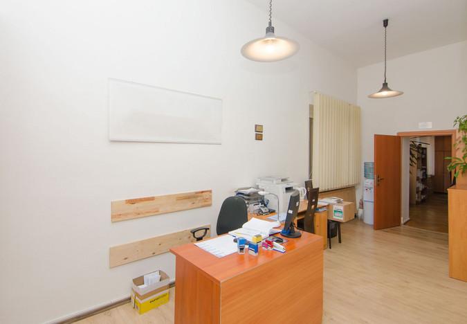 Biuro do wynajęcia, Wrocław Świdnicka - okolice, 117 m² | Morizon.pl | 2165