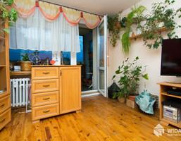 Mieszkanie na sprzedaż, Wrocław Gądów Mały, 75 m²