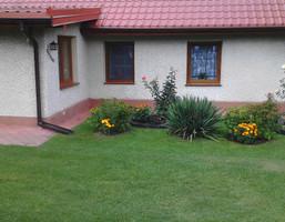 Dom na sprzedaż, Dębina, 96 m²
