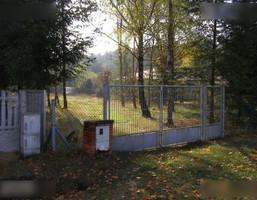 Działka na sprzedaż, Osina, 2000 m²