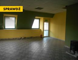 Lokal użytkowy do wynajęcia, Bielsko-Biała, 100 m²