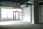 Lokal użytkowy do wynajęcia, Warszawa Wola, 142 m²