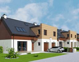 Dom na sprzedaż, Banino Tuchomska, 140 m²