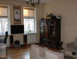 Mieszkanie na sprzedaż, Bydgoszcz Bocianowo-Śródmieście-Stare Miasto, 100 m²