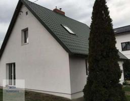 Dom na sprzedaż, Bydgoszcz Fordon, 120 m²